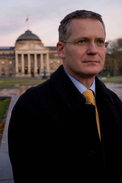 Dr Uwe Siegmund-17