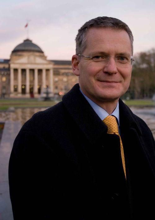Dr Uwe Siegmund-18