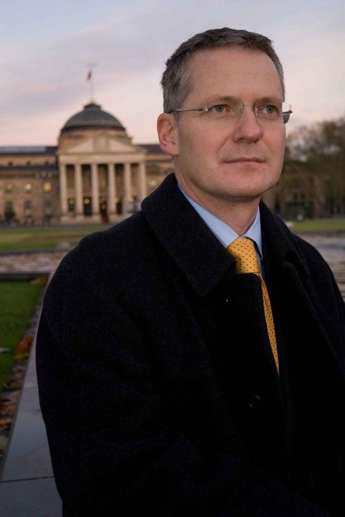 Dr Uwe Siegmund-19