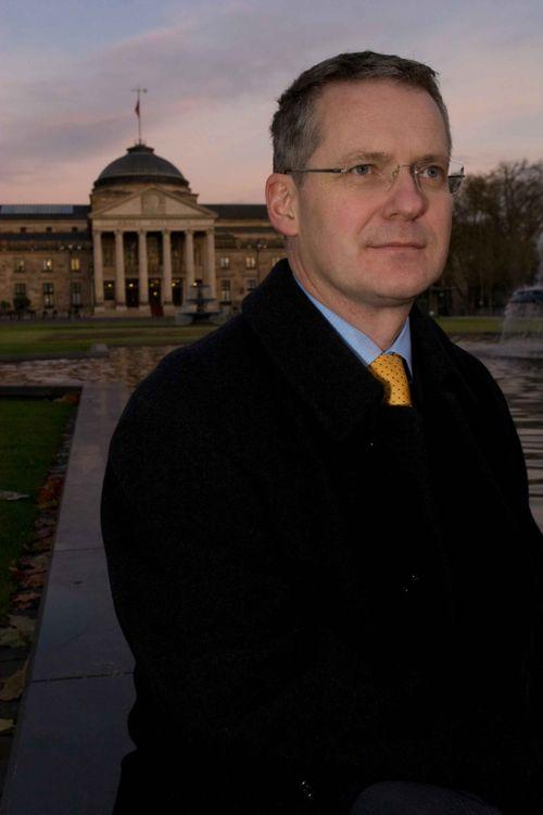 Dr Uwe Siegmund-20