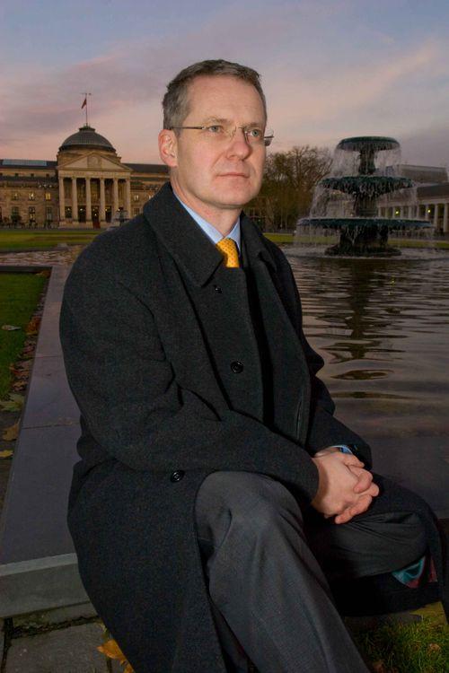 Dr Uwe Siegmund-21