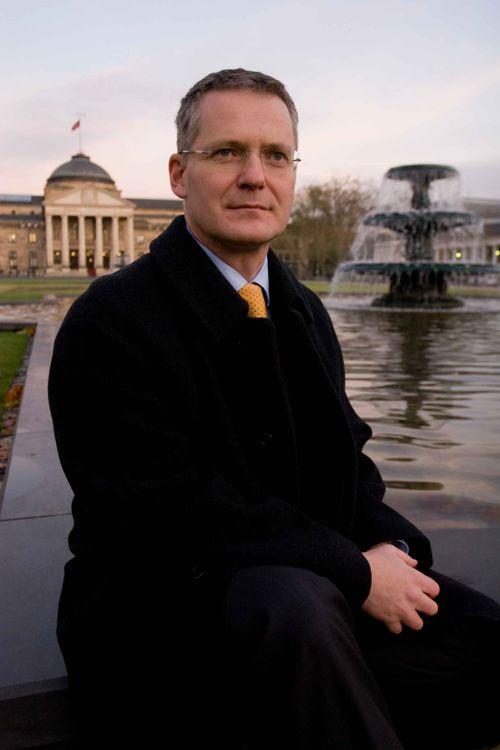 Dr Uwe Siegmund-25