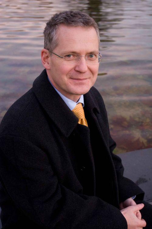 Dr Uwe Siegmund-26