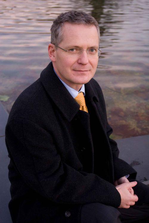 Dr Uwe Siegmund-27