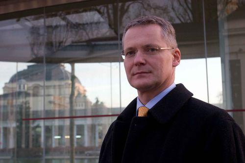 Dr Uwe Siegmund-3