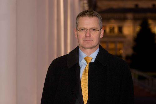 Dr Uwe Siegmund-35