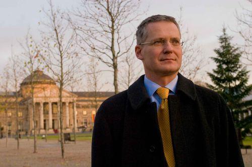 Dr Uwe Siegmund-4