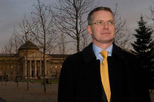 Dr Uwe Siegmund-46