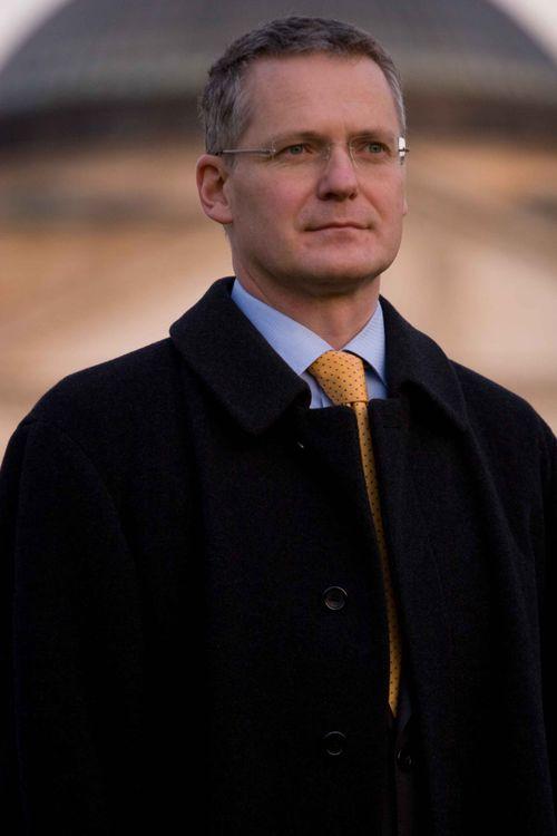 Dr Uwe Siegmund-8