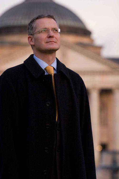 Dr Uwe Siegmund-9