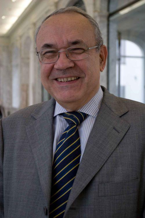 Eddy Wymeersch-4