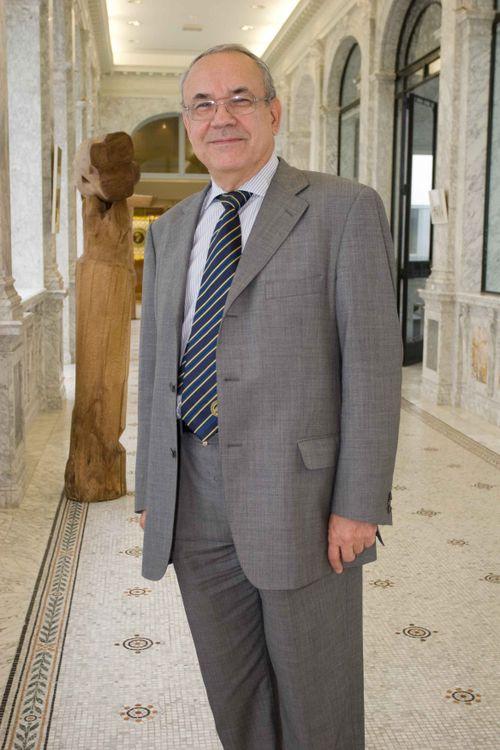 Eddy Wymeersch-8
