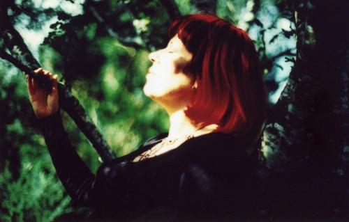 Hazel_5_hazel_oconnor_2_photographed_by_