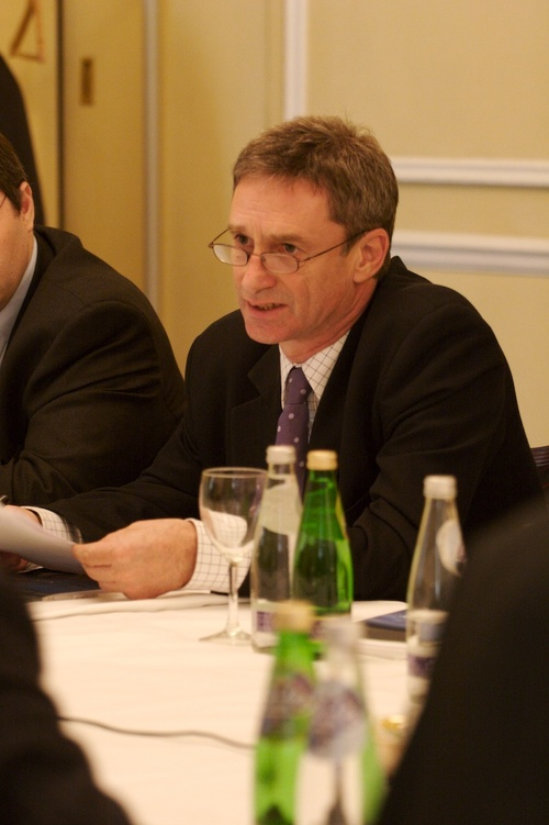 Roundtable_session_007