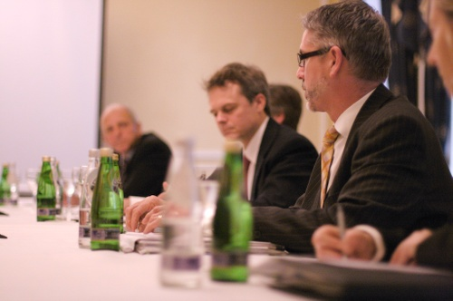 Roundtable_session_015