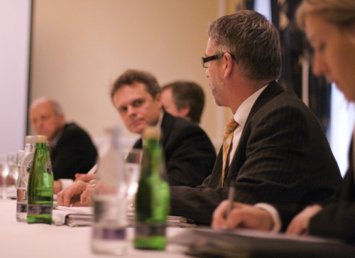 Roundtable_session_016