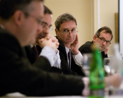 Roundtable_session_028