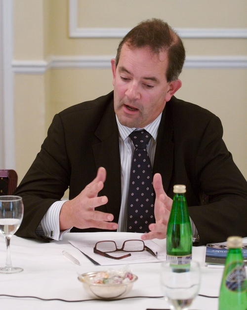 Roundtable_session_037