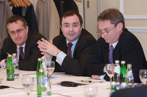 Roundtable_session_039