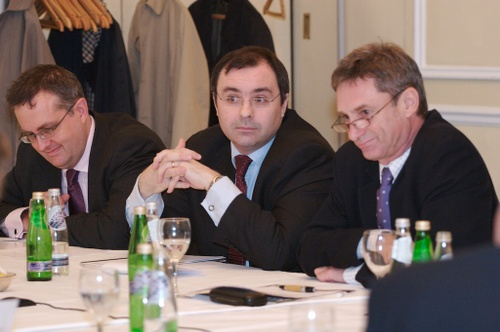 Roundtable_session_040