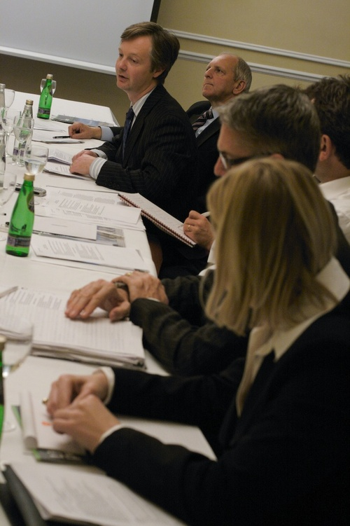 Roundtable_session_049