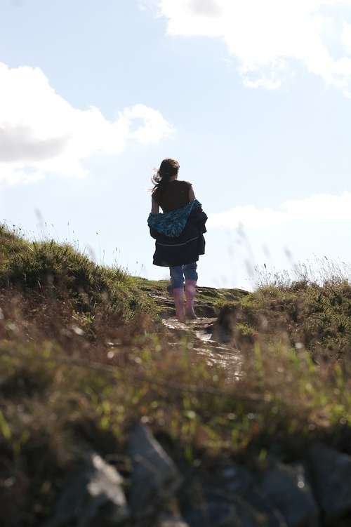 Cornwall_october_28_img_4167