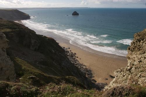 Cornwall_october_31_img_4145