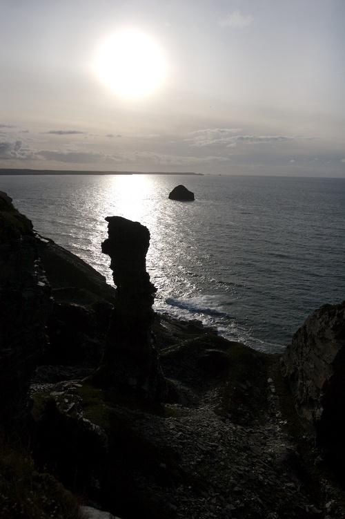 Cornwall_october_4_img_4316_version_2