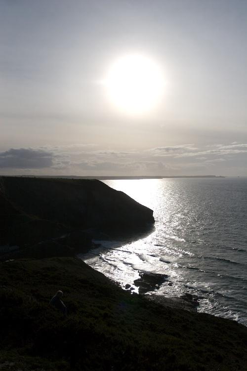 Cornwall_october_5_img_4312