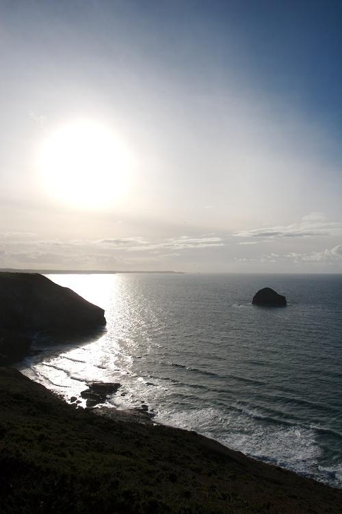Cornwall_october_6_img_4307