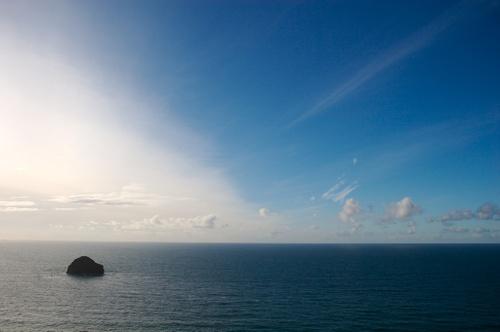 Cornwall_october_7_img_4306