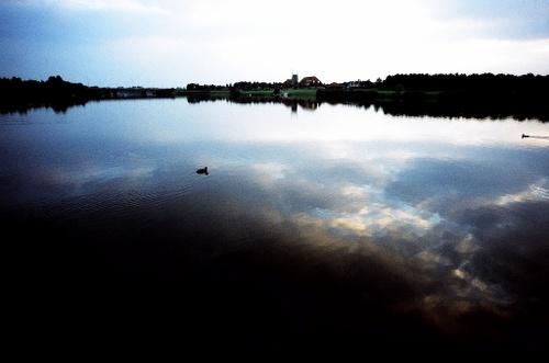 Xpz_lake_1_01350027