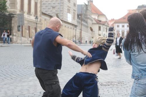 Castle_fight1
