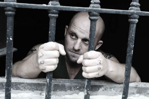 Convict1
