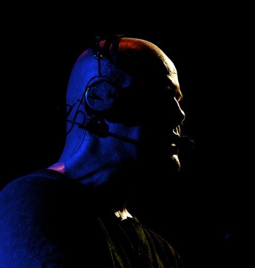 Thomas Dolby Islington Academy 12