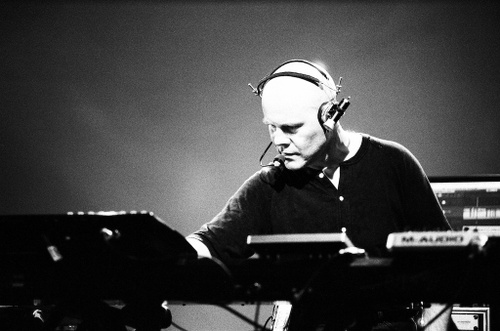 Thomas_dolby_ica_003