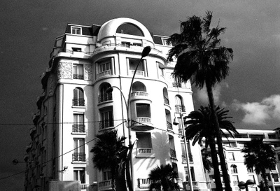 Cannes_005