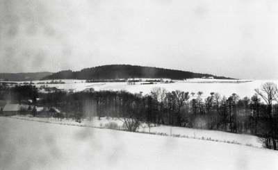 Snow_train11w