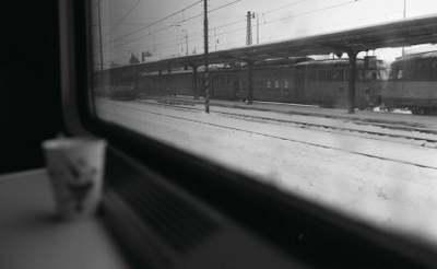 Snow_train_10w