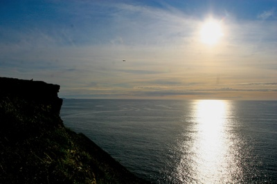 Cornwall_009