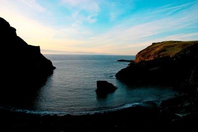 Cornwall_011