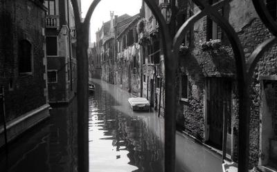 Venice58