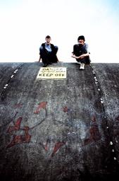 Xp_steve_and_the_boys_2_01350016